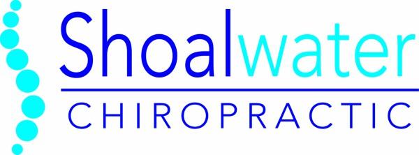 Shoalwater Chiropractic